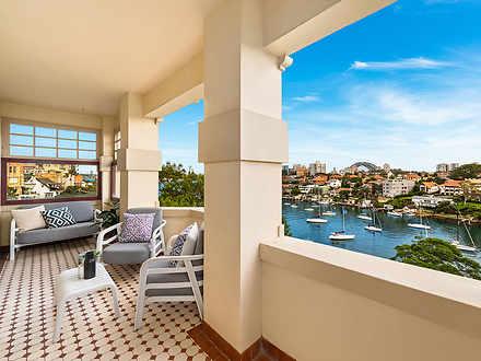 4/86 Milson Road, Cremorne Point 2090, NSW Apartment Photo