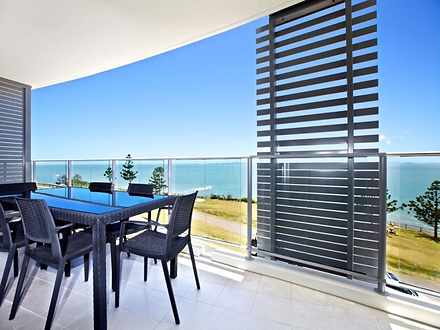 5/32 Adelaide Street, Yeppoon 4703, QLD Apartment Photo