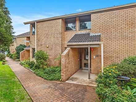 28/58 Miranda Road, Miranda 2228, NSW Apartment Photo