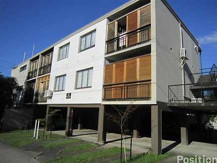 66 Sherwood Road, Toowong 4066, QLD Apartment Photo