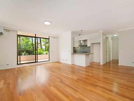 G1/125-131 Spencer Road, Cremorne 2090, NSW Apartment Photo