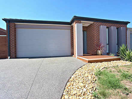 21 Kess Grove, Lyndhurst 3975, VIC House Photo