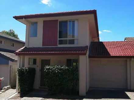 Eagleby 4207, QLD Townhouse Photo