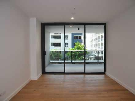 10602/1 Cordelia Street, South Brisbane 4101, QLD Flat Photo