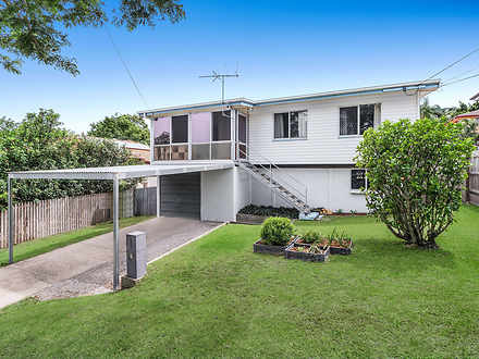 63 Roseneath Parade, Wynnum West 4178, QLD House Photo