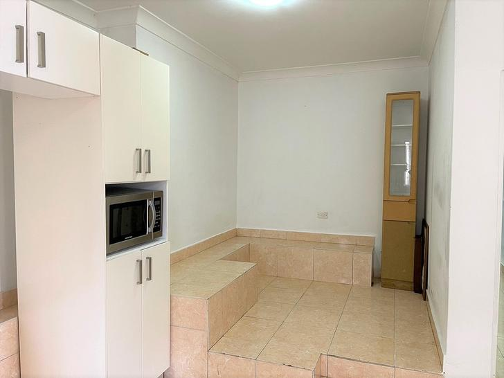 134 Wattle Street, Punchbowl 2196, NSW House Photo