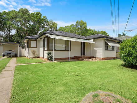 21 Tresalam Street, Mount Pritchard 2170, NSW House Photo