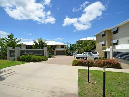 41/321 Angus Smith Drive, Douglas 4814, QLD Unit Photo