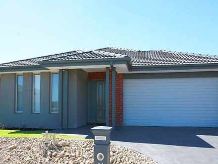 11 Buckskin Drive, Clyde North 3978, VIC House Photo