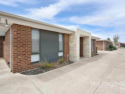 8/181 Riversdale Drive, Tarneit 3029, VIC Unit Photo
