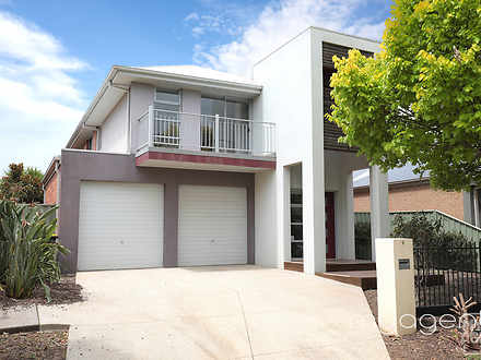9 Botanical Drive, Caroline Springs 3023, VIC House Photo