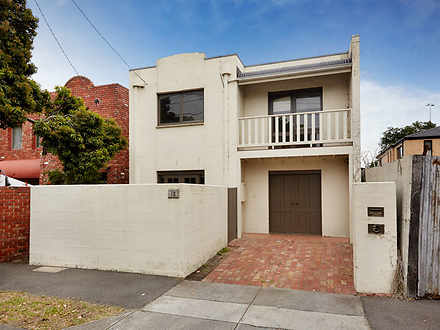 12 Somerset Street, Richmond 3121, VIC House Photo