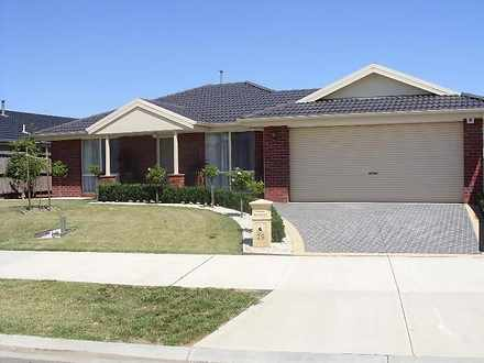29 Springhill Drive, Cranbourne 3977, VIC House Photo