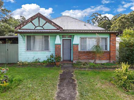 575 North Rocks Road, Carlingford 2118, NSW House Photo