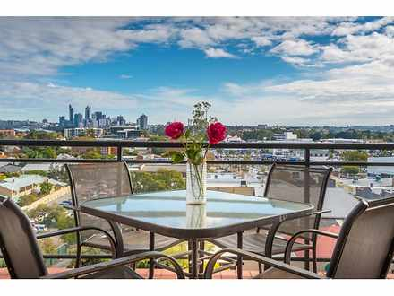 43/6 Mcmaster Street, Victoria Park 6100, WA Apartment Photo