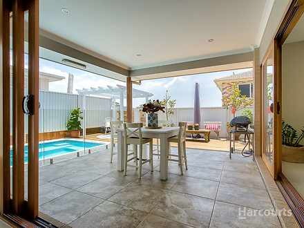 27 Matisse Street, Carseldine 4034, QLD House Photo