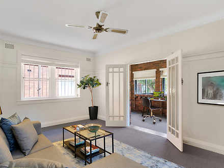 3/2 Iluka Street, Rose Bay 2029, NSW Apartment Photo