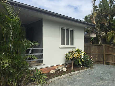 44A Christine Avenue, Miami 4220, QLD Duplex_semi Photo