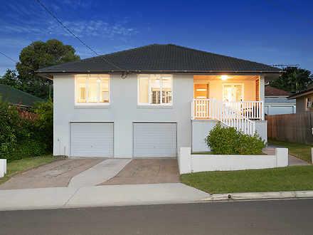 7 Wynford Street, Aspley 4034, QLD House Photo