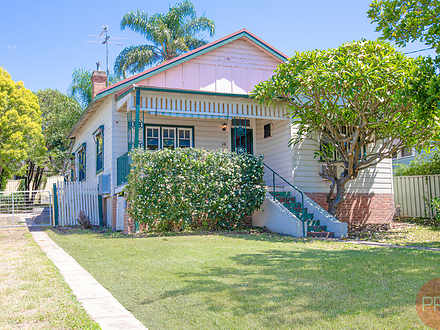 38 Cumberland Street, East Maitland 2323, NSW House Photo