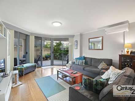 51/79-87 Boyce Road, Maroubra 2035, NSW Apartment Photo
