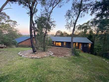 35 Moray Street, Winmalee 2777, NSW House Photo