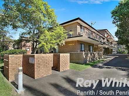 1/7 Hemming Street, Penrith 2750, NSW House Photo