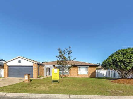 19 Emerton Crescent, Robina 4226, QLD House Photo