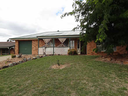 4 Sundown Drive, Kelso 2795, NSW House Photo