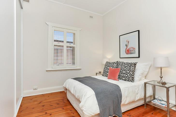 13 Clifton Street, Camden Park 5038, SA House Photo