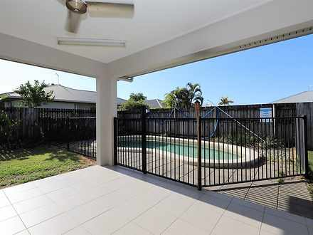 17 Disney Street, White Rock 4868, QLD House Photo