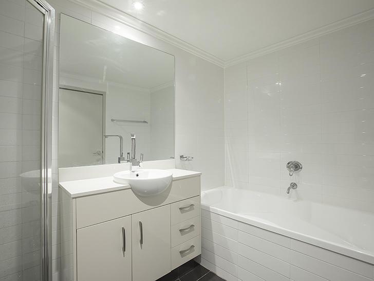 176/11 Potter Street, Waterloo 2017, NSW Apartment Photo