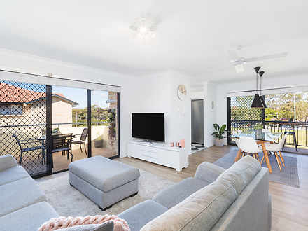 34/51-57 Railway Parade, Engadine 2233, NSW Apartment Photo
