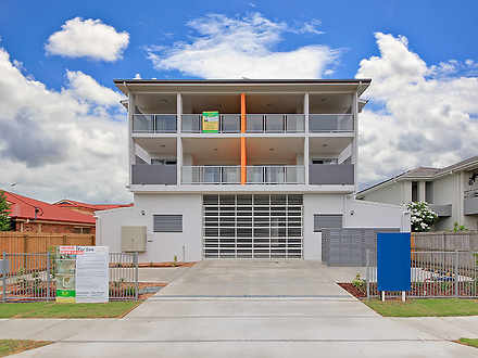 5/12 Drayton Terrace, Wynnum 4178, QLD Apartment Photo
