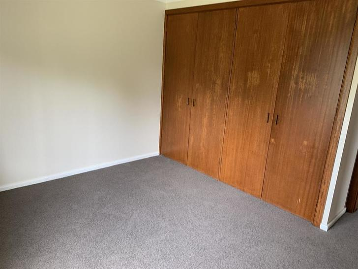 542 Cecil Road, Orange 2800, NSW House Photo