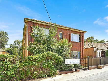 2/66 Floss Street, Hurlstone Park 2193, NSW Apartment Photo