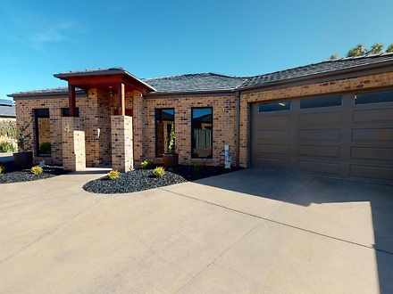 4/7-9 Curlew Place, Shepparton 3630, VIC House Photo
