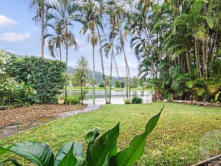 49/2-4 Lake Placid Road, Caravonica 4878, QLD Villa Photo