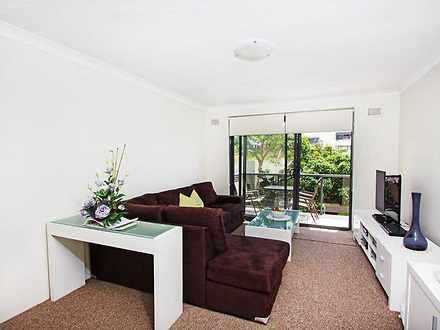 9/96 Ocean Street, Narrabeen 2101, NSW Apartment Photo