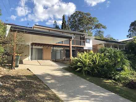 16 Mabb Street, Kenmore 4069, QLD House Photo
