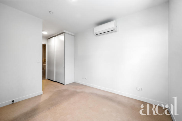 909/12 Queens Road, Melbourne 3004, VIC Apartment Photo