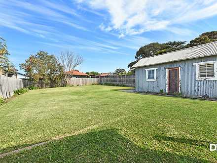 8 Alton Avenue, Concord 2137, NSW House Photo