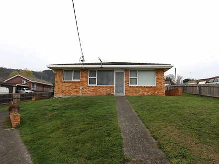 1/16 Illawarra Road, Glenorchy 7010, TAS Unit Photo