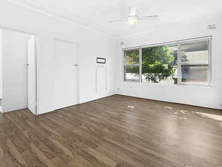 5/9 Orchard Street, Balgowlah 2093, NSW Apartment Photo