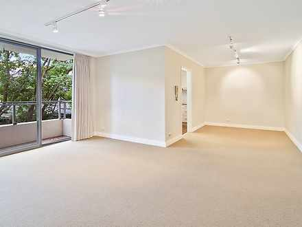 31/2 Rodborough Avenue, Crows Nest 2065, NSW Apartment Photo