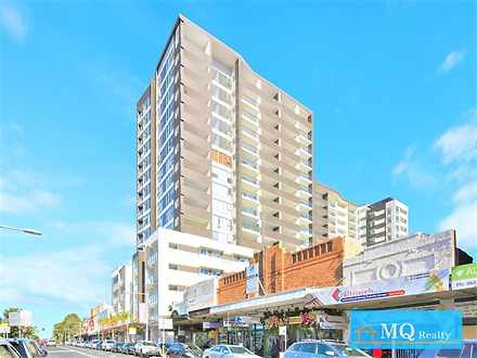 207/18 Harrow Road, Auburn 2144, NSW Apartment Photo