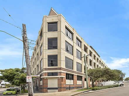 212/23 Corunna Road, Stanmore 2048, NSW Apartment Photo