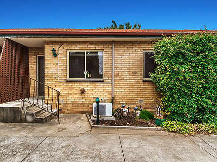 3/17 Furzer Street, Preston 3072, VIC Unit Photo