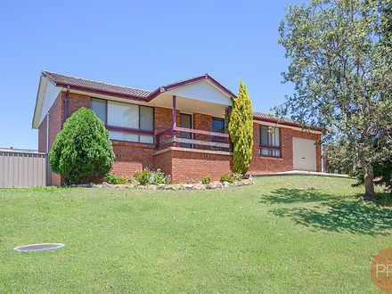 1 Benshulla Drive, Bolwarra Heights 2320, NSW House Photo