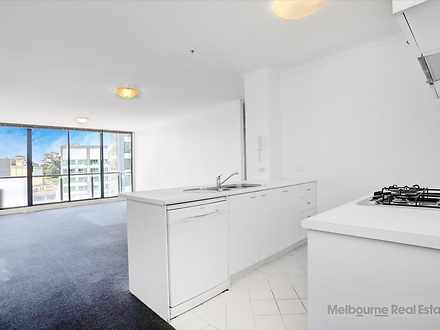 711/148 Wells Street, South Melbourne 3205, VIC Apartment Photo